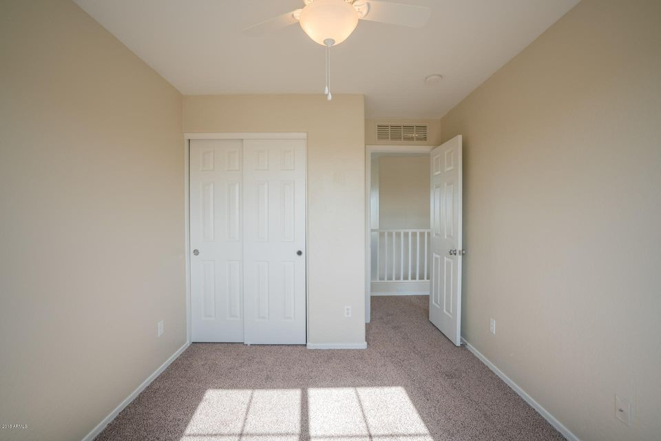 6083 S 252ND Drive Buckeye, AZ 85326 - MLS #: 5803503