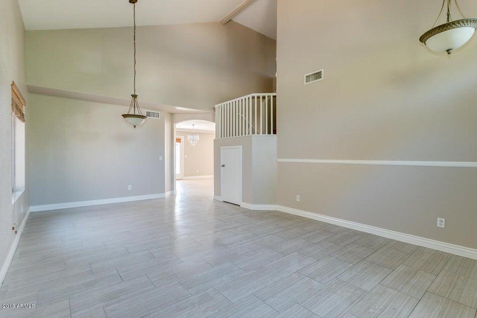 815 S CHATSWORTH Street Mesa, AZ 85208 - MLS #: 5804068