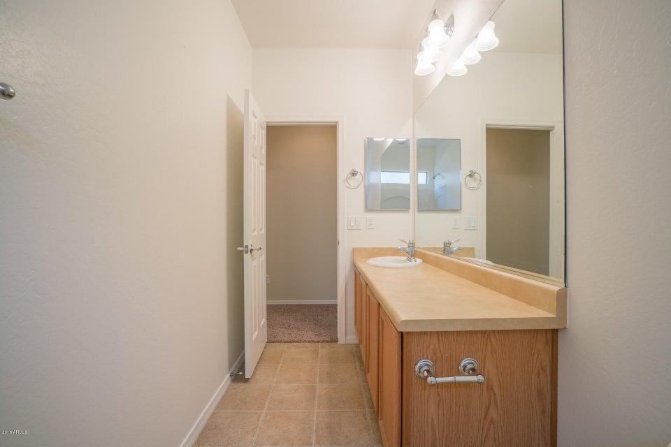 19227 W WASHINGTON Street Buckeye, AZ 85326 - MLS #: 5803524