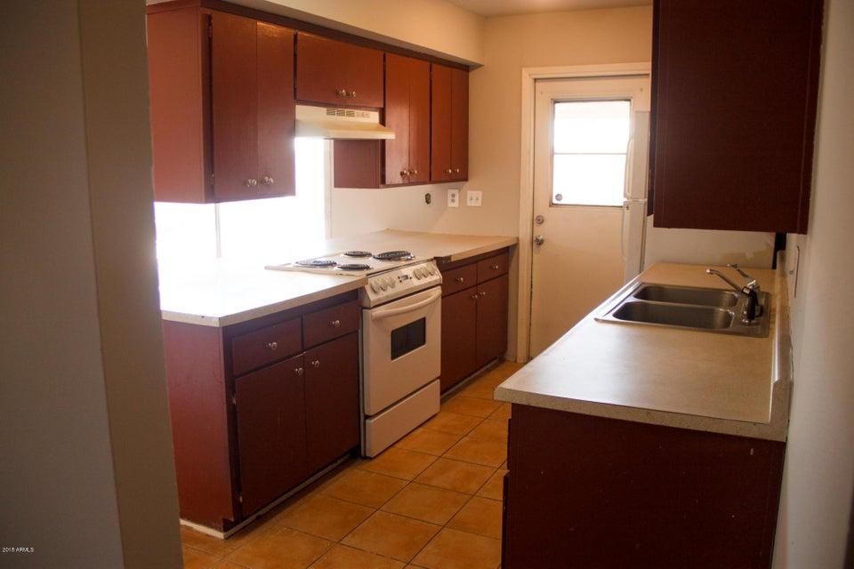 140 E RIVIERA Drive Tempe, AZ 85282 - MLS #: 5803521
