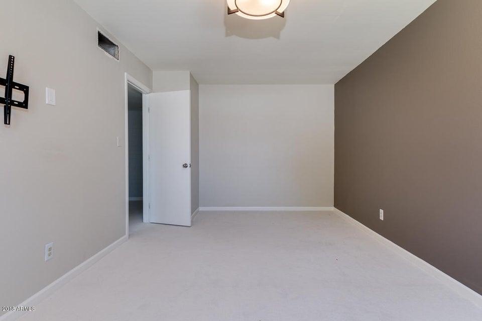7838 E KEIM Drive Scottsdale, AZ 85250 - MLS #: 5803540