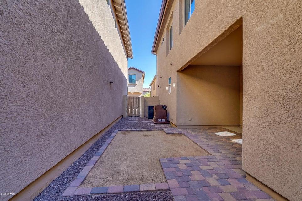 17470 N 92ND Glen Peoria, AZ 85382 - MLS #: 5803534