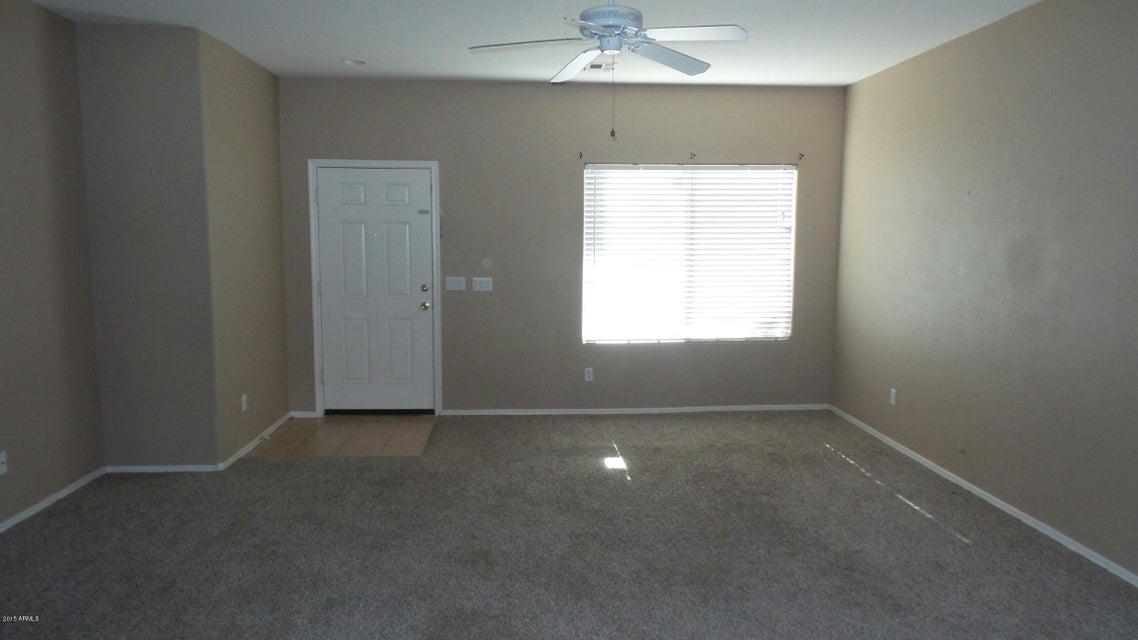 12956 W CRITTENDEN Lane Avondale, AZ 85392 - MLS #: 5803528