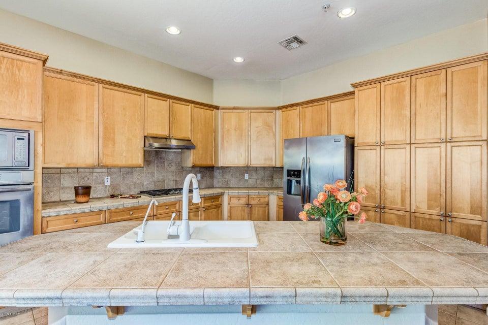 10280 E ACACIA Drive Scottsdale, AZ 85255 - MLS #: 5803637