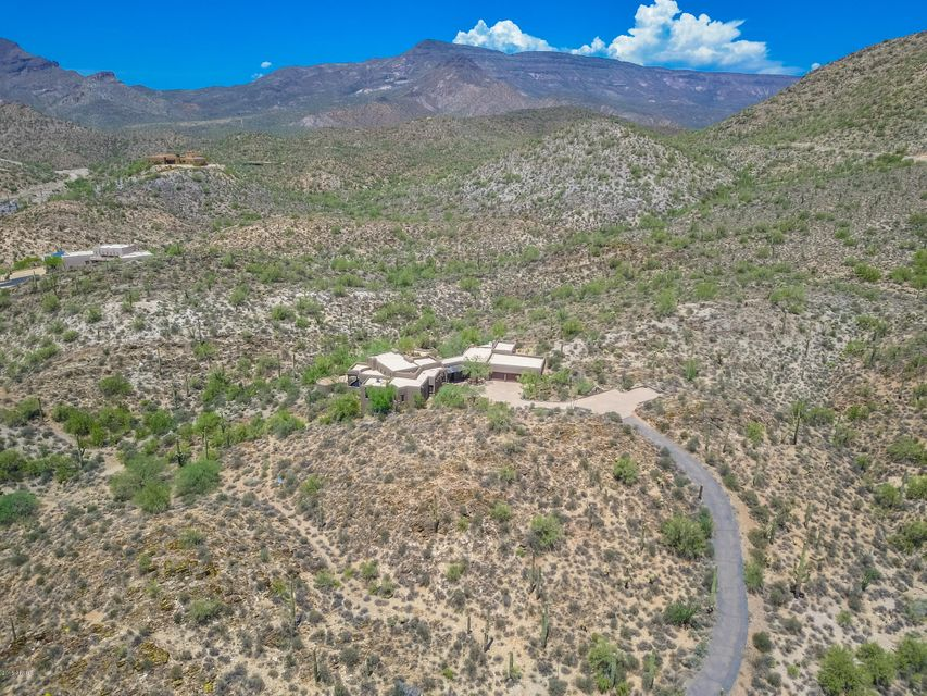 43438 N 68TH Street Cave Creek, AZ 85331 - MLS #: 5802192