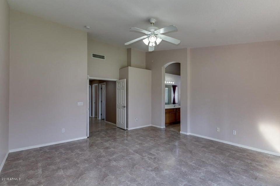1139 E MORGAN Court Gilbert, AZ 85295 - MLS #: 5803646
