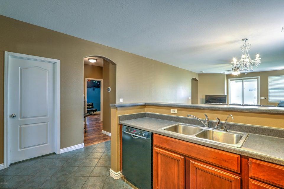 42605 W Somerset Drive Maricopa, AZ 85138 - MLS #: 5803652