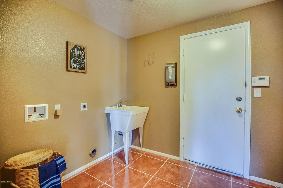 644 E HEARNE Way Gilbert, AZ 85234 - MLS #: 5803661