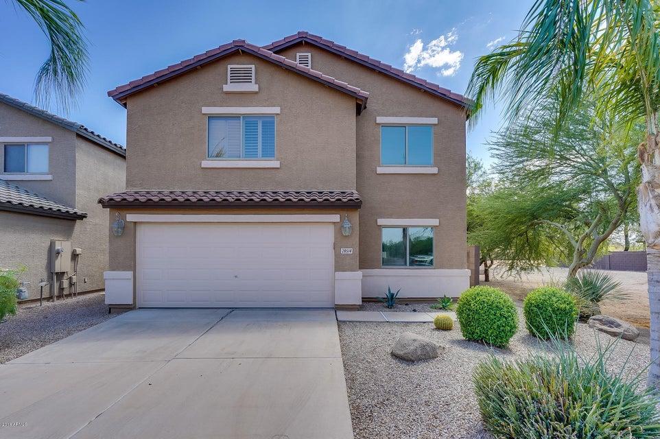 28514 N DOLOMITE Lane San Tan Valley, AZ 85143 - MLS #: 5803655