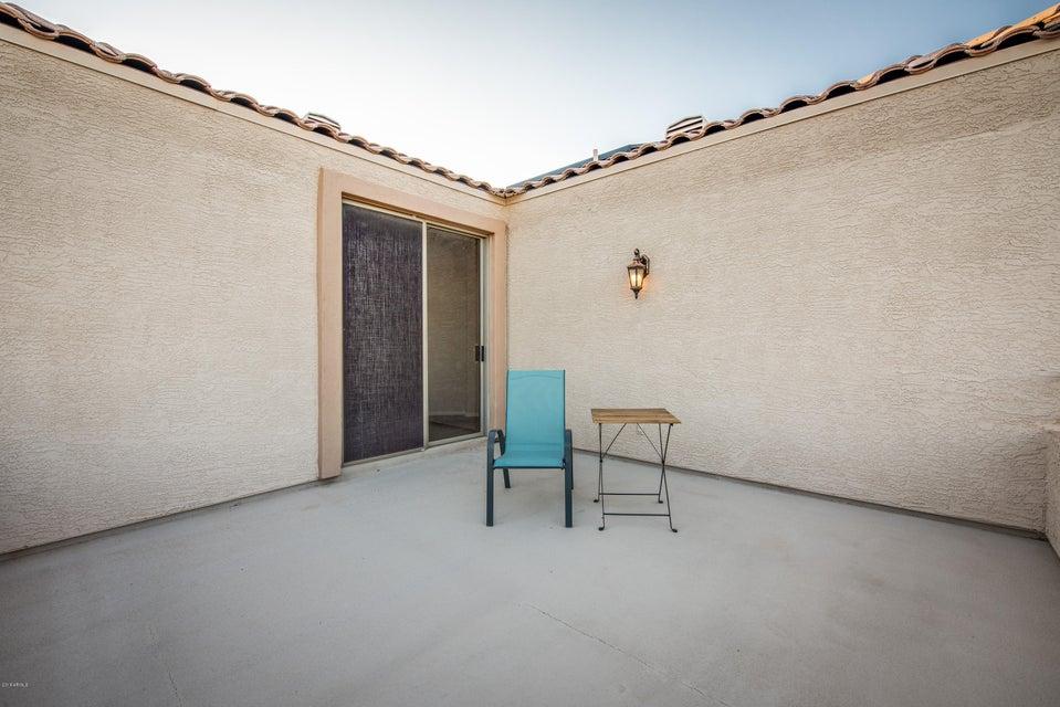 3819 E FRUITVALE Avenue Gilbert, AZ 85297 - MLS #: 5801651