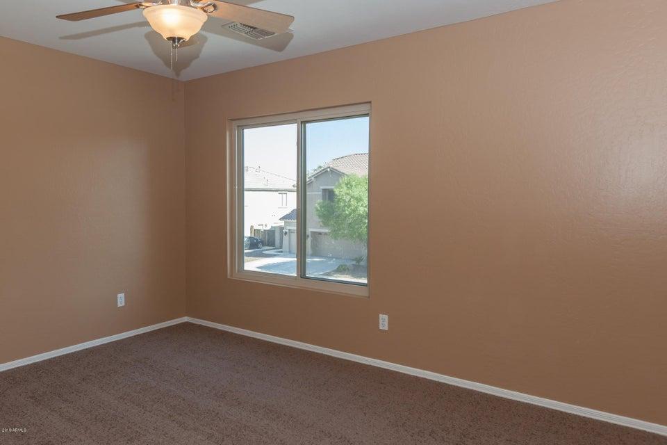 14172 W LISBON Lane Surprise, AZ 85379 - MLS #: 5803846