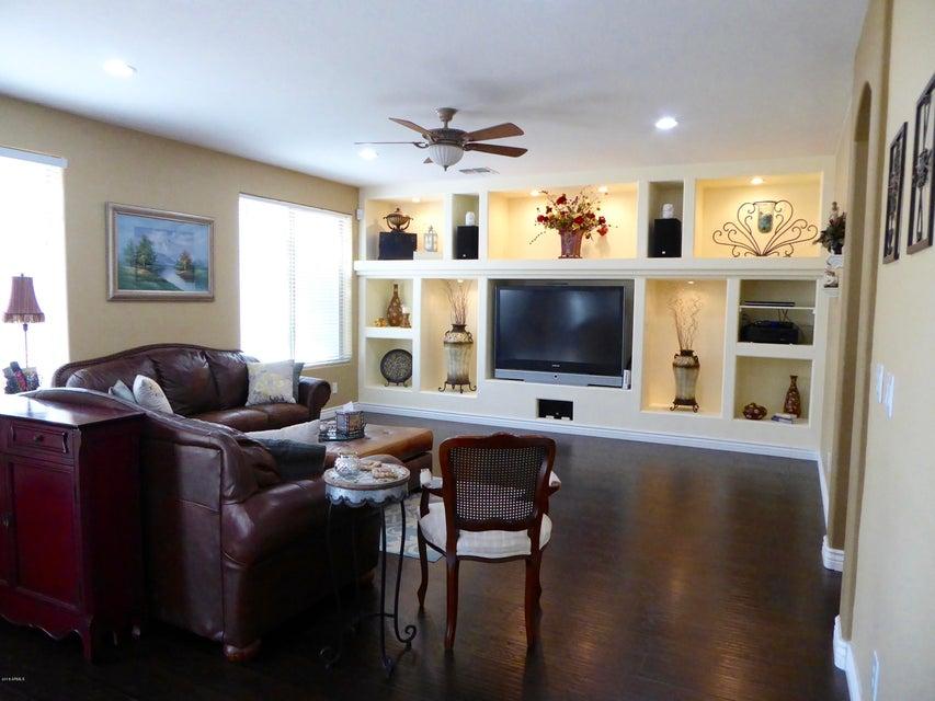 31816 N 23RD Avenue Phoenix, AZ 85085 - MLS #: 5803766