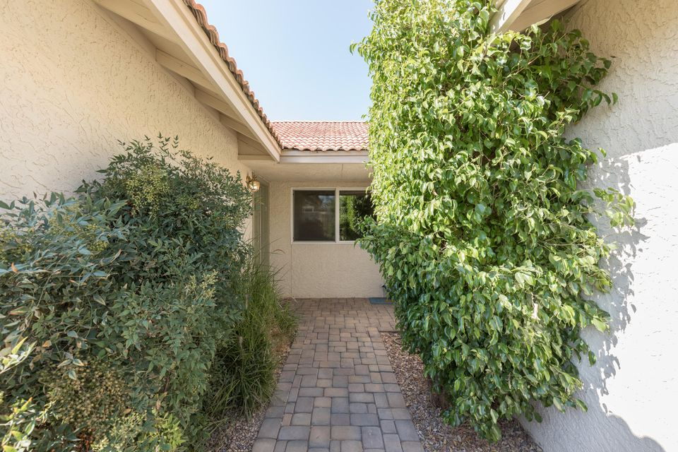 972 E EVENINGSTAR Lane Tempe, AZ 85283 - MLS #: 5803869