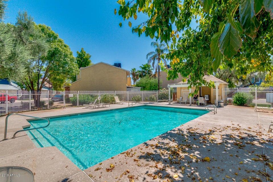 3558 E MONTREAL Place Phoenix, AZ 85032 - MLS #: 5803836