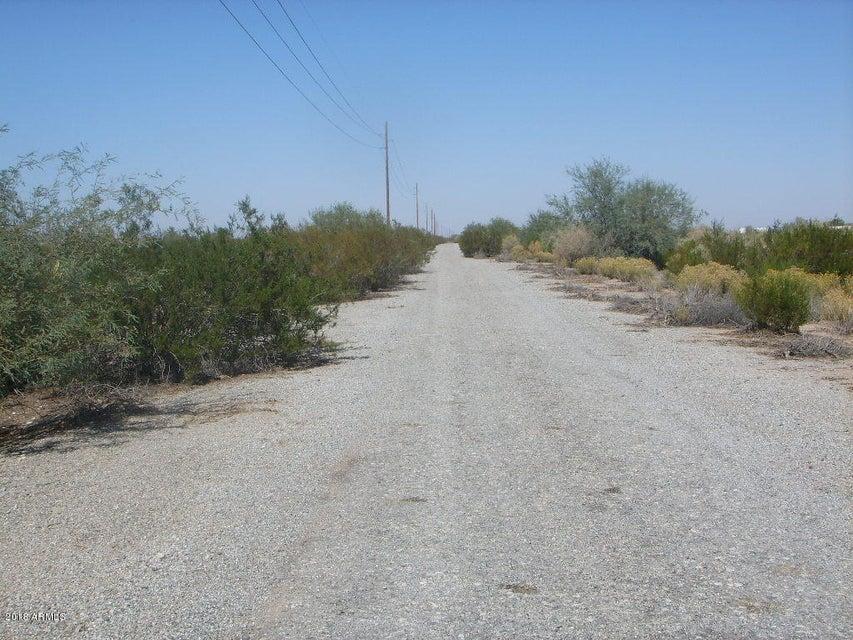 7000 W MAYWOOD Drive Eloy, AZ 85131 - MLS #: 5801518