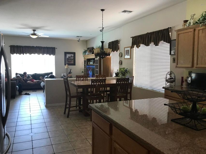 3915 E LAFAYETTE Avenue Gilbert, AZ 85298 - MLS #: 5801368