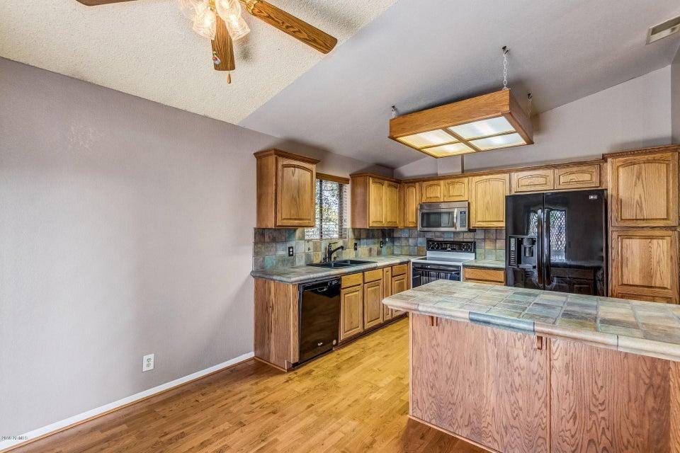 7306 E GREENWAY Street Mesa, AZ 85207 - MLS #: 5803949