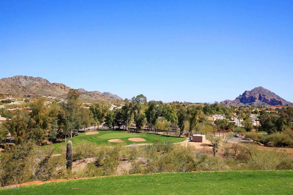 5104 N 32nd Street Unit 348 Phoenix, AZ 85018 - MLS #: 5815273