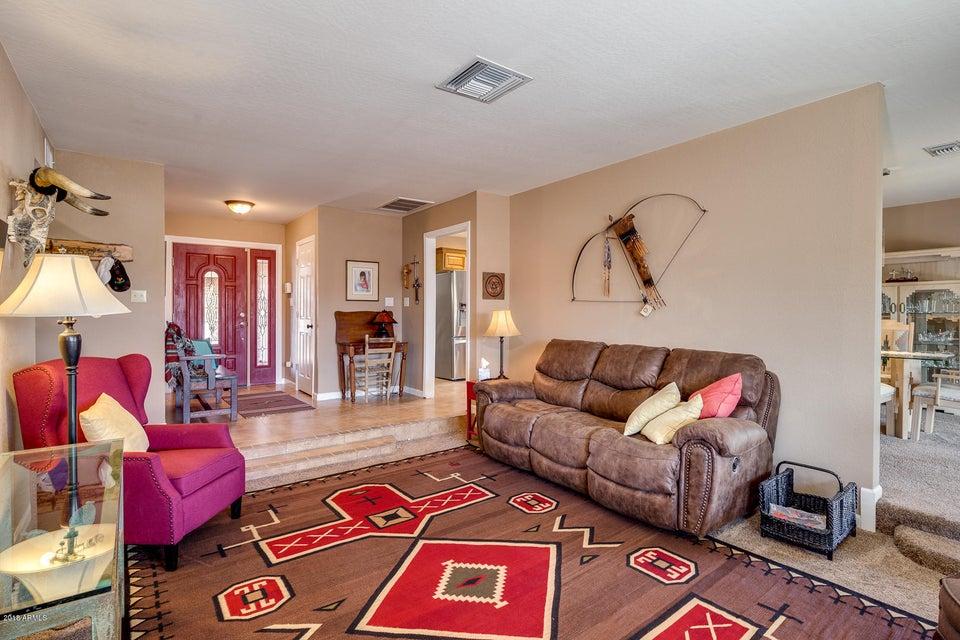 5161 E BECK Lane Scottsdale, AZ 85254 - MLS #: 5804365