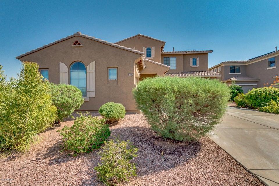 14957 W TASHA Drive Surprise, AZ 85374 - MLS #: 5804016