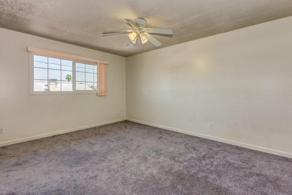 3132 W ACOMA Drive Phoenix, AZ 85053 - MLS #: 5803972