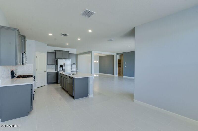 30865 N 126TH Drive Peoria, AZ 85383 - MLS #: 5803977