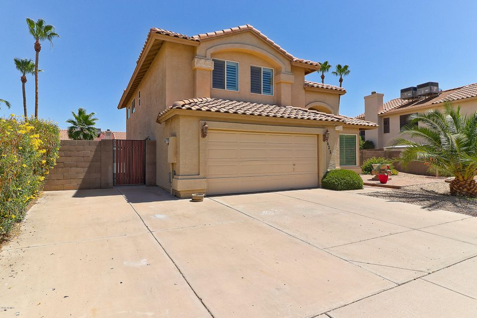 5622 E GELDING Drive Scottsdale, AZ 85254 - MLS #: 5804083
