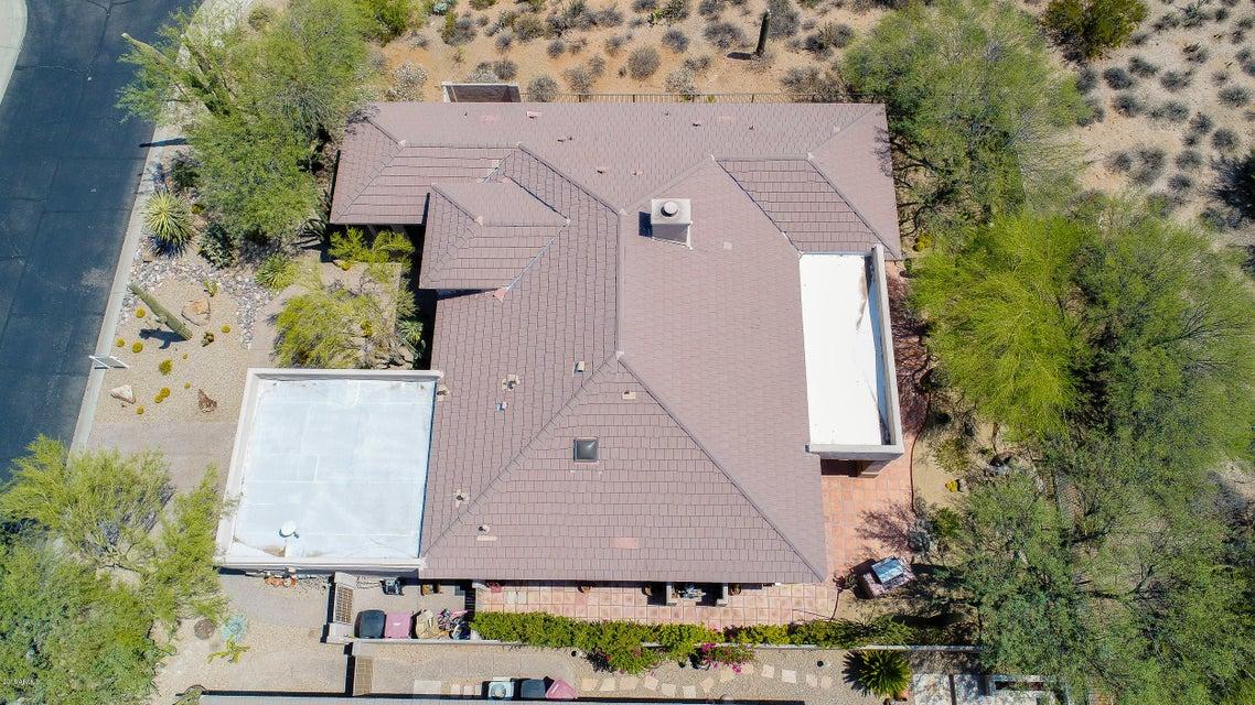 6924 E CANYON WREN Circle Scottsdale, AZ 85266 - MLS #: 5802236
