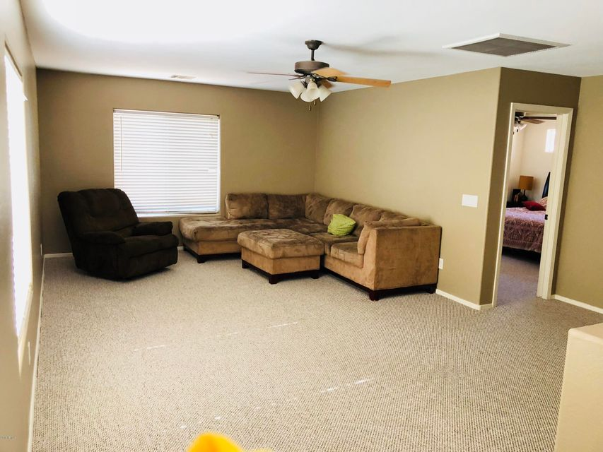 22214 W DESERT BLOOM Street Buckeye, AZ 85326 - MLS #: 5796207