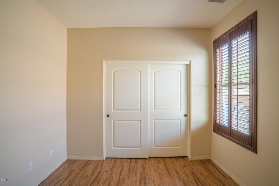 15718 W JENAN Drive Surprise, AZ 85379 - MLS #: 5804049