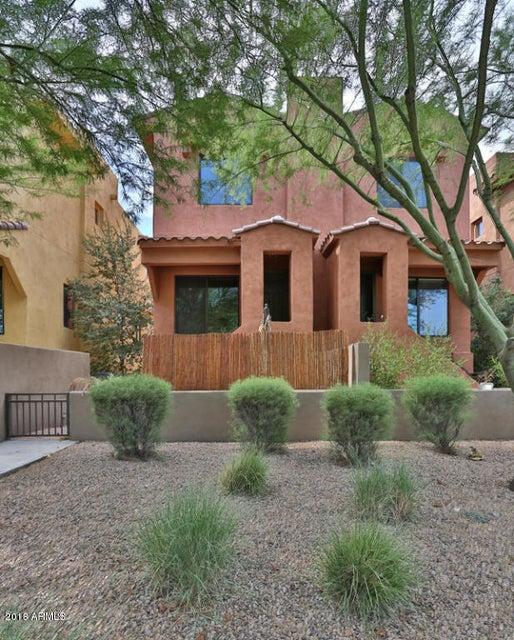 9551 E REDFIELD Road Unit 1008 Scottsdale, AZ 85260 - MLS #: 5801345
