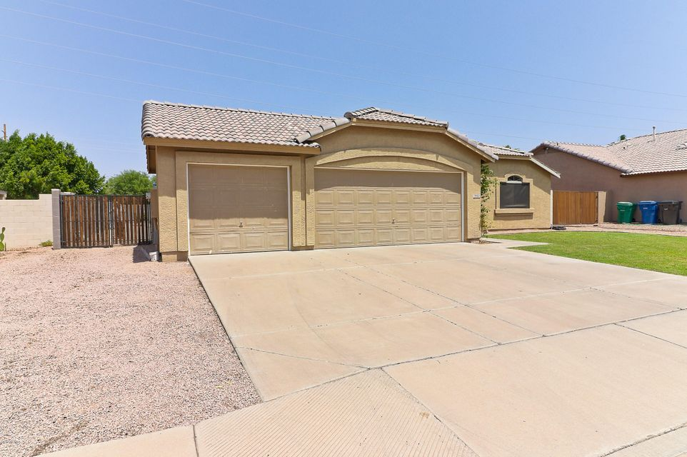 7922 E DARTMOUTH Street Mesa, AZ 85207 - MLS #: 5804092