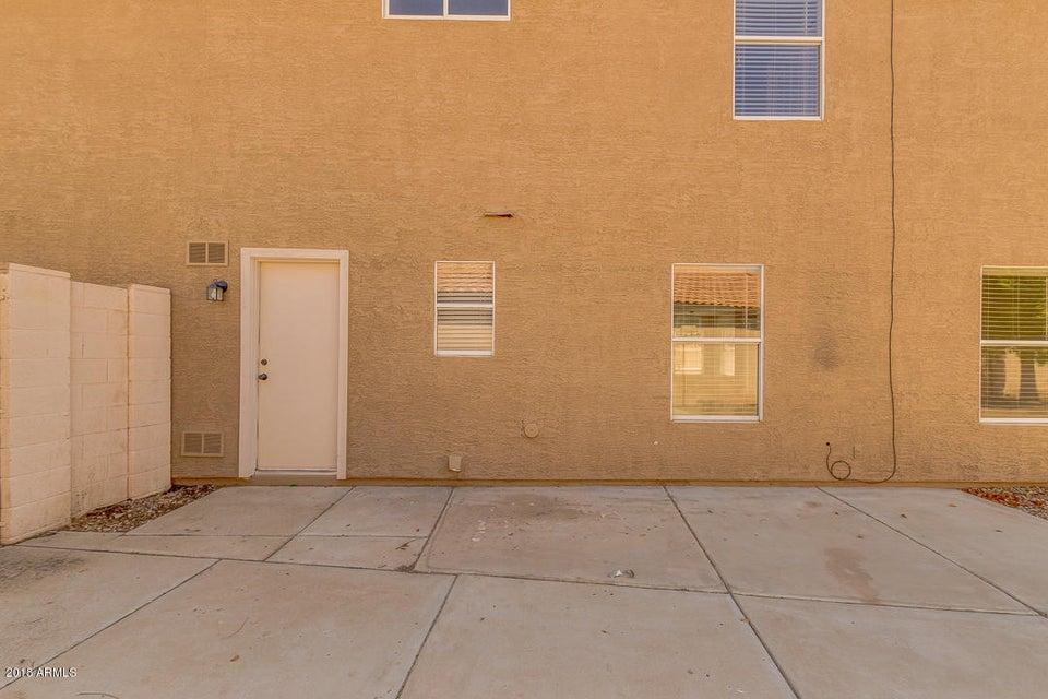 7262 E KIVA Avenue Mesa, AZ 85209 - MLS #: 5804086