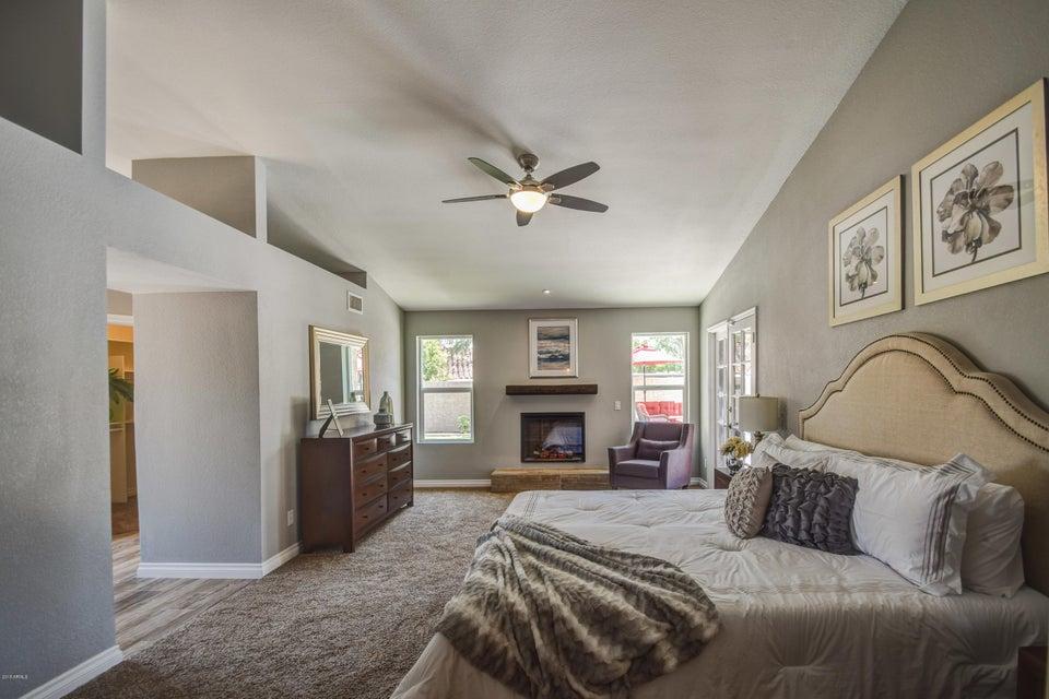 6207 E KINGS Avenue Scottsdale, AZ 85254 - MLS #: 5804232