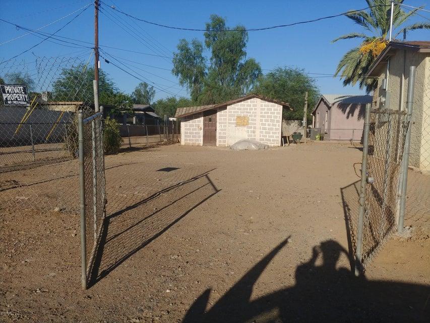 11042 W Hopi Street Avondale, AZ 85323 - MLS #: 5804097