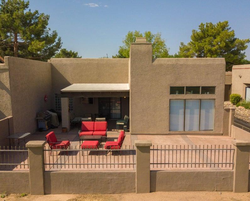 4102 E Paradise Drive Phoenix, AZ 85028 - MLS #: 5804419