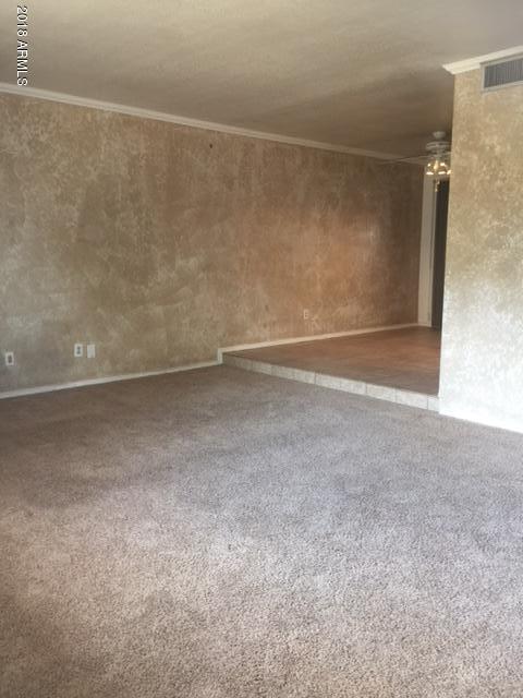 927 N Cherry Mesa, AZ 85201 - MLS #: 5801701