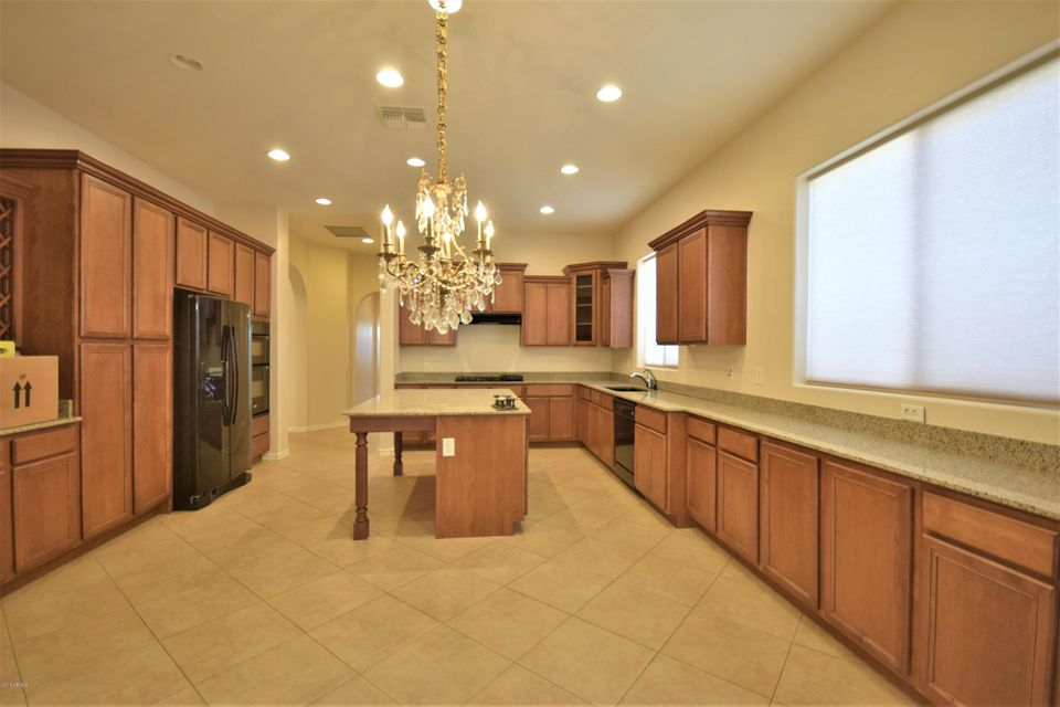 2427 W CORRAL Road Phoenix, AZ 85041 - MLS #: 5803684