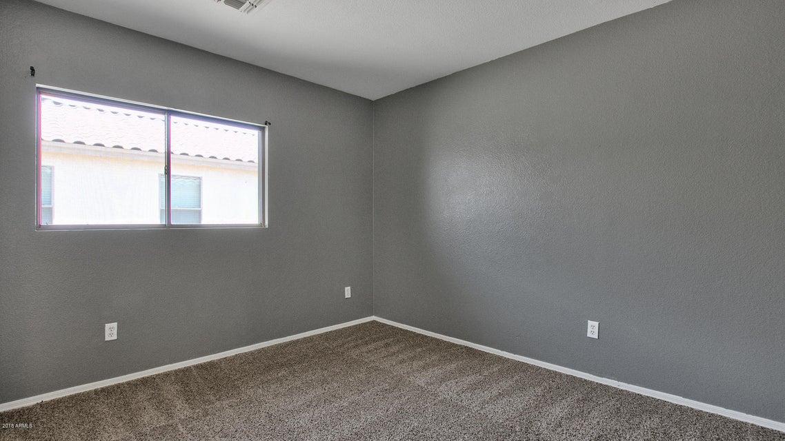 9659 W CORDES Road Tolleson, AZ 85353 - MLS #: 5804379