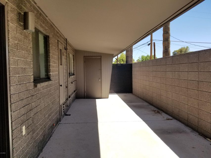 3115 E GLENROSA Avenue Phoenix, AZ 85016 - MLS #: 5804228