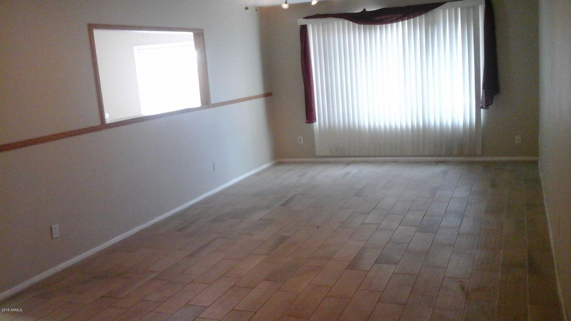 2630 E CACTUS Road Phoenix, AZ 85032 - MLS #: 5799234