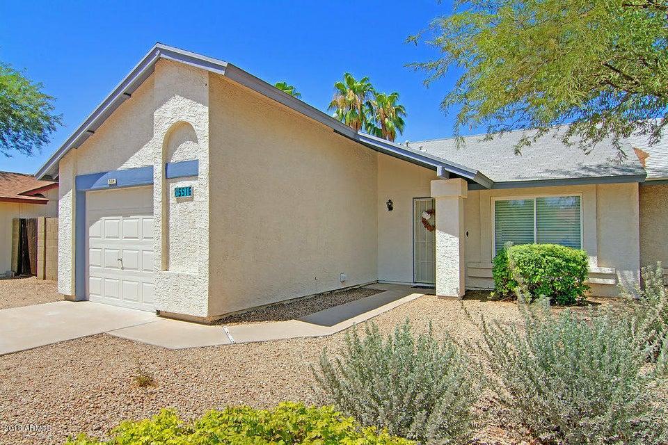 5516 W VENUS Way Chandler, AZ 85226 - MLS #: 5799379