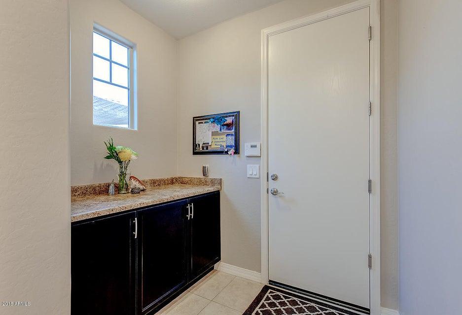 4432 N 155TH Lane Goodyear, AZ 85395 - MLS #: 5804347