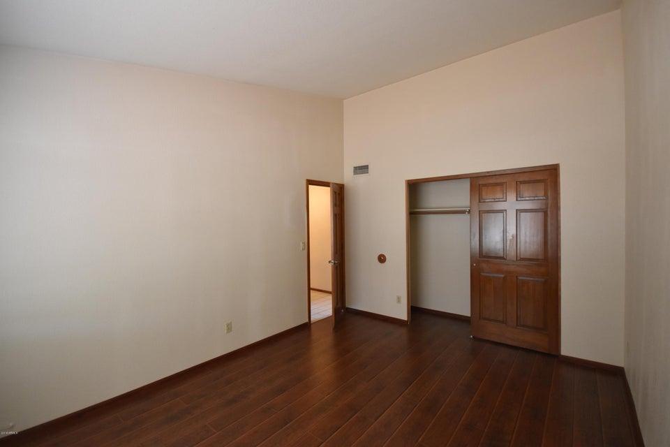 11205 W SUNFLOWER Place Avondale, AZ 85392 - MLS #: 5794986
