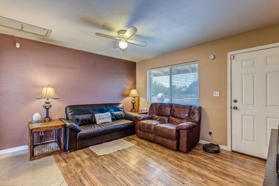 694 E Erie Street Chandler, AZ 85225 - MLS #: 5804296