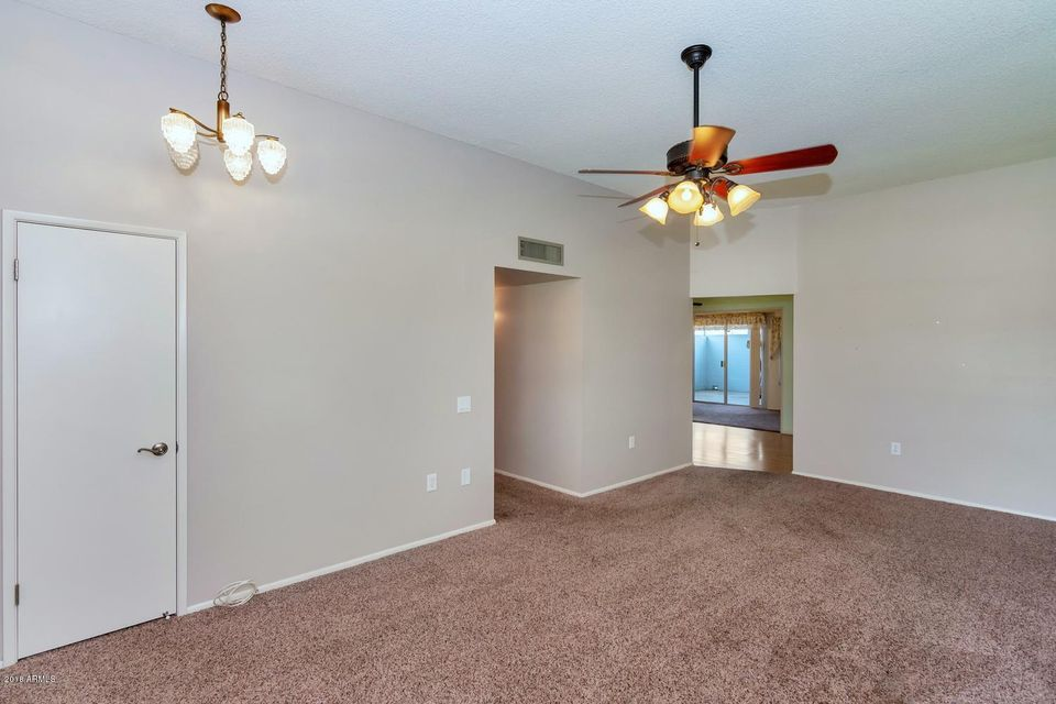 13055 N 99TH Drive Sun City, AZ 85351 - MLS #: 5804394