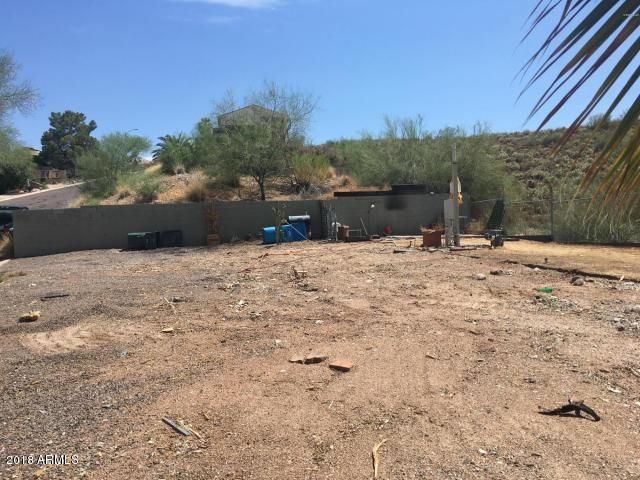 13246 N 18TH Street Phoenix, AZ 85022 - MLS #: 5804392