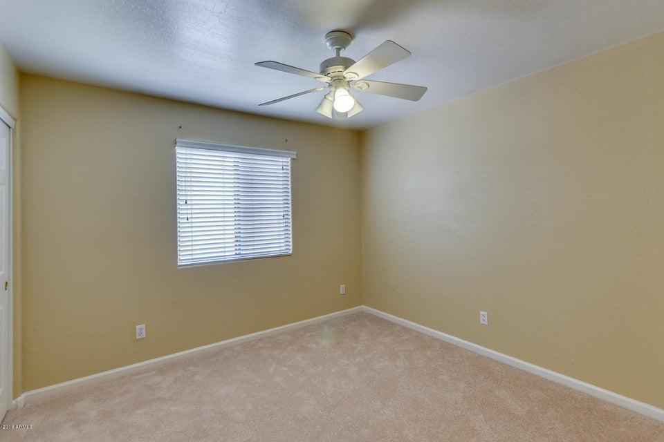 765 W DUBLIN Street Gilbert, AZ 85233 - MLS #: 5804915
