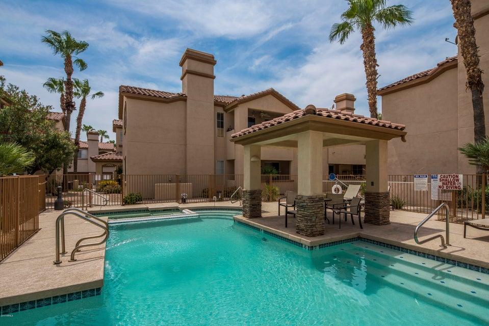 2992 N MILLER Road Unit 209B Scottsdale, AZ 85251 - MLS #: 5804484