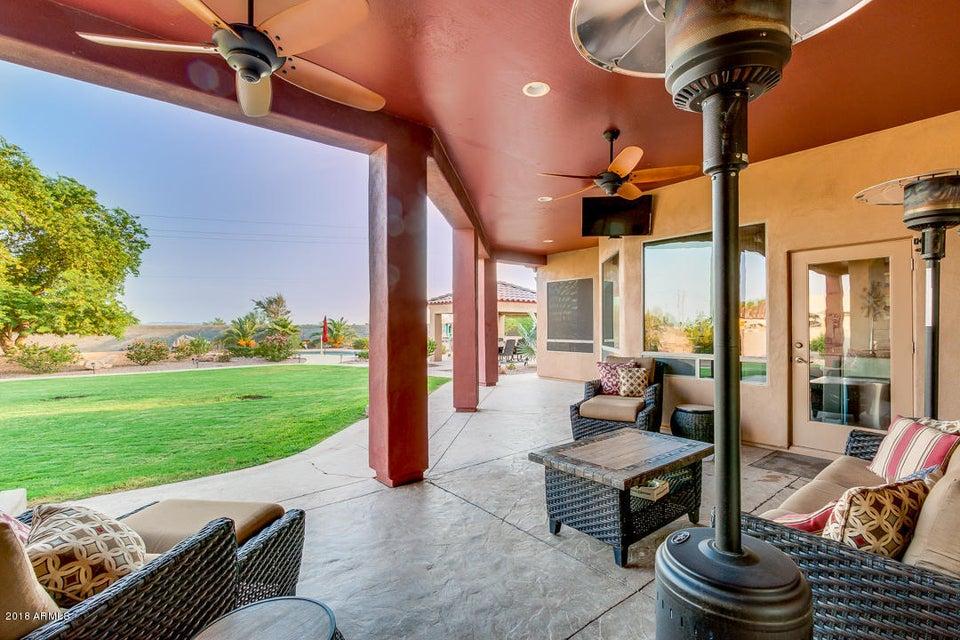 19005 W VERDE Lane Litchfield Park, AZ 85340 - MLS #: 5800153